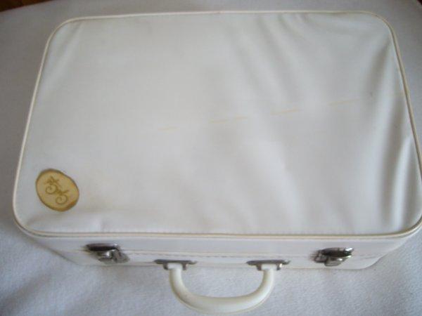 Poupette de Gégé  30 cms