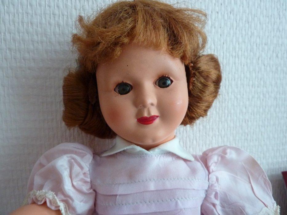 Blog de Gégé-dolls
