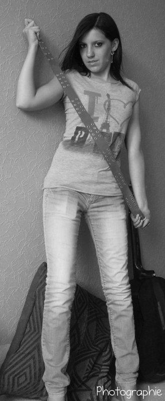 ~Photoographiie S. ! ~