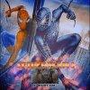 SPIDERMAN 3 - Déco - Créa - Mon avis : ♥ ♥ ♥ ♥ ♥