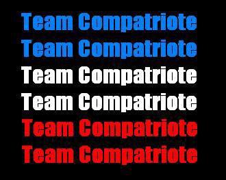 team-compatriote