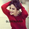GlossyDounia