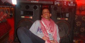 LE NOUVE ALBUM DE ZLAYGAA des beat prod by dj hafid maykel 2012 (2012)