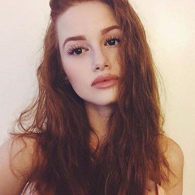 LONGORIA Jasmine
