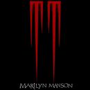 Photo de Marilyn-Manson-Square