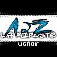 La Riposte   (2009)