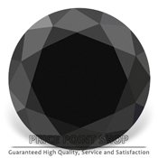 Choose The Best Loose Black Diamonds For Your Jewelry