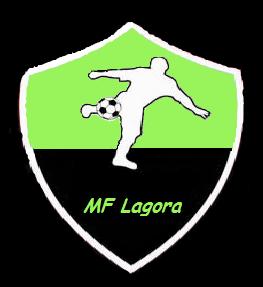 MF Lagora A