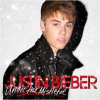 Believe-Biebs