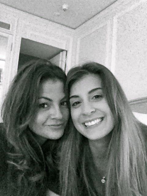 julia&martika
