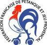 petanque59