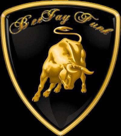 BeeJay Funk