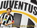 Photo de viva-alex-del-piero