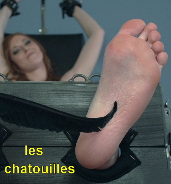 best summer chatouilles 4