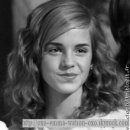 Photo de oXo-emma-watson-oXo