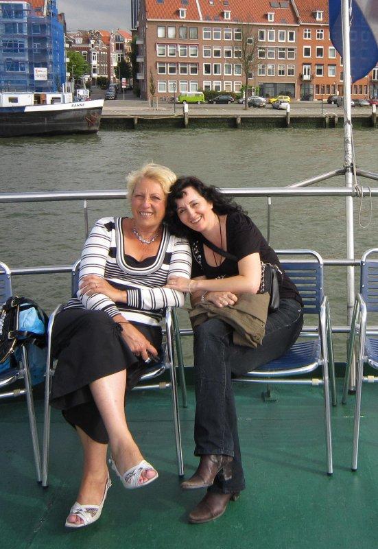 EN VRAC QUELQUES PHOTOS DE MON ETE 2011