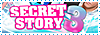 Photo de secret-st0ory-3-x