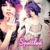 Spottled