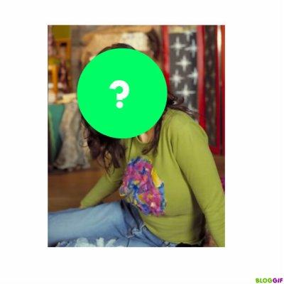 8 ) QUI C'EST ?