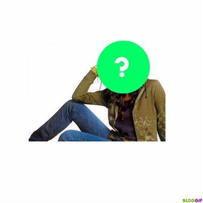 9 ) QUI C'EST ?
