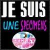 Benoit-secret-story4