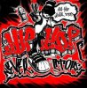 Hip-Hop <3 !