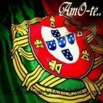 Portugal Pour La Vie ...