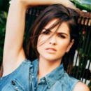 Photo de ShelleyCatherineHennig