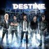 Destine - Down