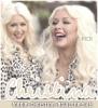 Maria-Christina-Aguilera
