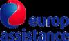 LES PARTENAIRES DE SEAN EUROP