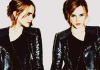 Story-Of-Our-Dramione