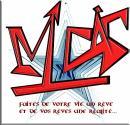 Photo de Mcas-music