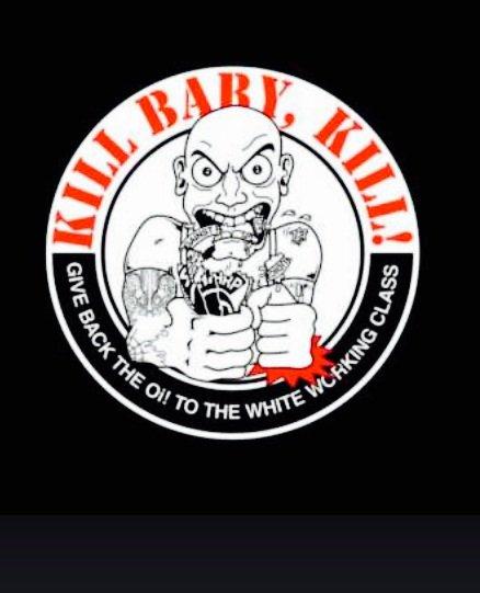 Kill Baby Kill !!