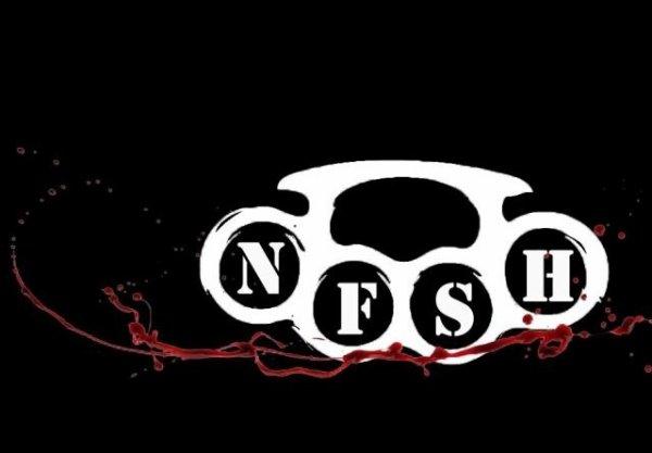 NFSH , une fierté pour l'éternité !