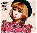 Photo de Japan-Hairstyles