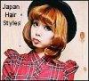 Japan-Hairstyles