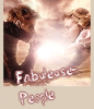 fabuleuse-people