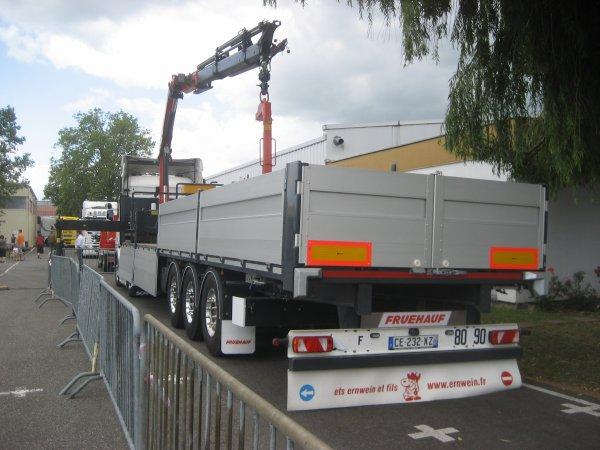 expo bischheim 2012