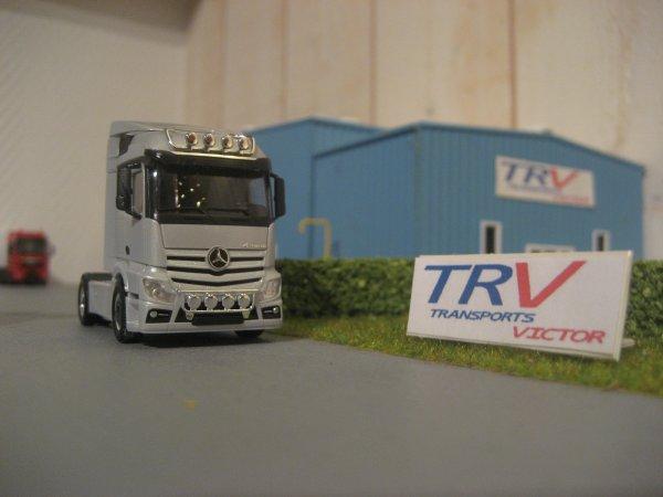 trv new