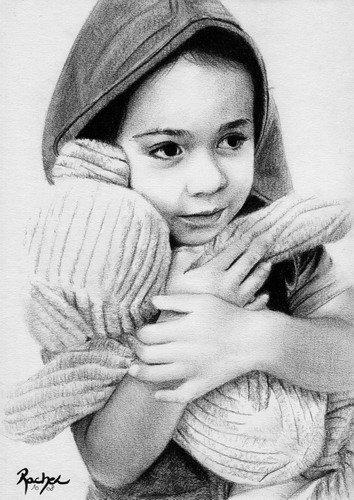 Je ne retomberai jamais en enfance, j'y suis toujours resté.