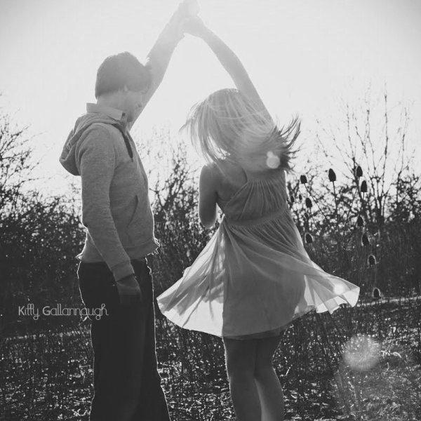 Il paraît que la vie n'est jamais aussi belle que dans nos rêves.