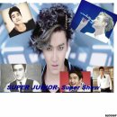 Photo de SUPERJUNIOR-SuperShow