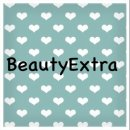 Photo de BeautyExtra