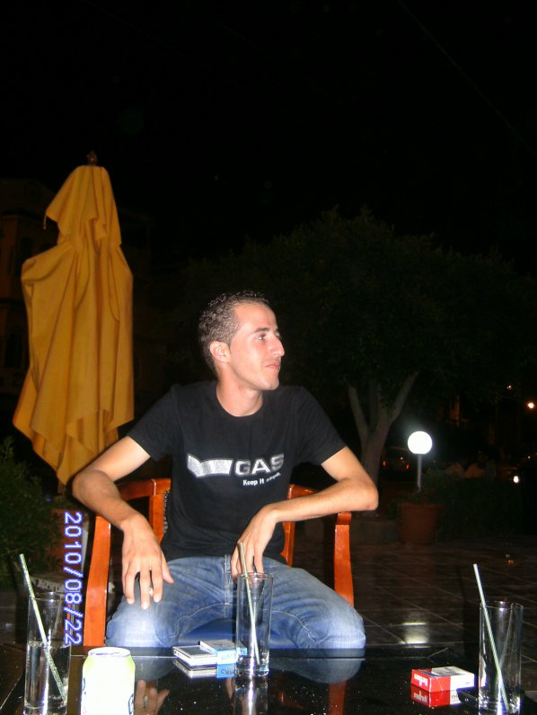 AymenOvic