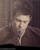 """LA Song"" Christian Kane"