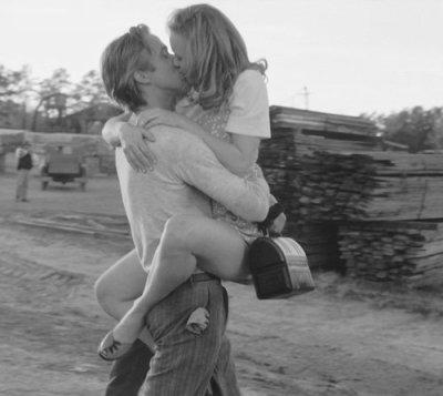 Cap de ne jamais oublier notre dernier baiser?