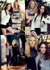 Kristen a fait un photoshoot avec sa styliseTara Swennen  pour le numéro de The Hollywood Reporter Top Stylist
