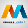 muscle-world