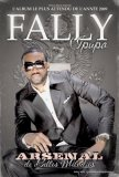 Photo de fally-ipupa01